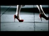 Paul van Dyk - Let Go feat. Rea Garvey