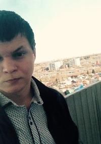 Дмитриев Дмитрий