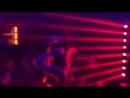 Dj Shaper Lady D (ExS) NIGHT GROOVES Euphoria Club 22.04.17
