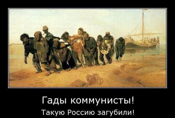 https://pp.vk.me/c626130/v626130565/24dbc/-YxcG2_-ZMk.jpg