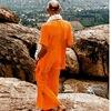 Бхакти Вигьяна Госвами