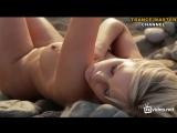 erotic_desire__53