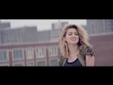 Tori_Kelly_-_Dear_No_One_(HD)_(Noyabrь_2013)_(Kaliforniya-SSHA)_(R&B)