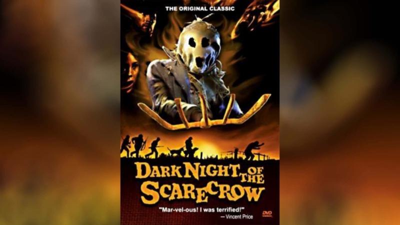 Темная ночь (2004)   Noite Escura