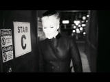 Daphne Guinness - The Long Now