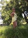 Оленька Лыс фото #34