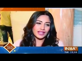 last episode of Ishqbaaz MAHA TWIST 18th November 2016 News