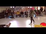 Hip Hop 6-9 лет ( Battle за 3 м 4 место )