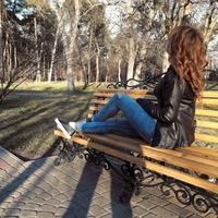 Анастасия Серая фото