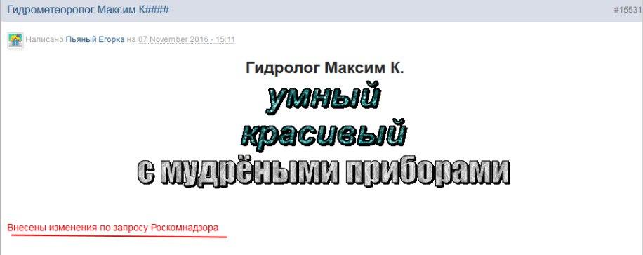 axVYD_8VPgM.jpg