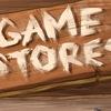 GameStores.ru