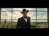 Kingsman: Золотое кольцо / Kingsman: The Golden Circle.Международный трейлер #1 (2017) [1080p]