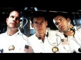 Аполлон 13 1995 Гаврилов VHS