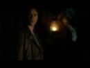 Дневники вампира, 8 сезона. Трейлер с Comic-Con 2016