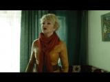 Жених для дурочки (2017) HD