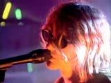Nirvana - BBC Elstree Centre (Top of the Pops), Borehamwood, UK, 27.11.1991