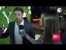 ShowBusinessTV_PROGRAMA 082_WILLIAM LEVY