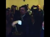 Oktay Kaynarca *Gölevi restaurant düğün 😎😎