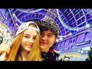 Иван Гай и Марьяна Ро