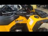 Квадроцикл Stels GUEPARD в наличии!