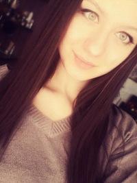 Марина Снопок
