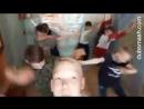 Dubsmash в школе чотко 👍👌