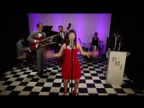 exs-and-ohs-vintage-30s-jazz-elle-king-cover-ft-lisa-gary