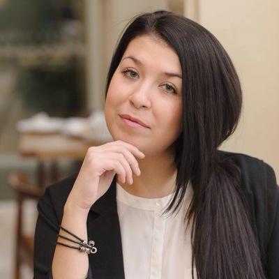 Лена Гирева