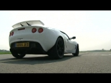 803 Top Gear (Топ Гир) 8 сезон 3 серия