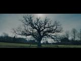 Открытие (2017) HD 1080p фантастика, Руни Мара, Роберт Редфорд