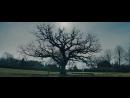 Открытие 2017 HD 1080p фантастика Руни Мара Роберт Редфорд