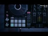 Pioneer DDJ-RR  www.jet-market-dj.ru