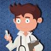 Лечение насморка и ринита у детей и взрослых