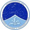 ЕКЛАТ - Астрономия в Екатеринбурге
