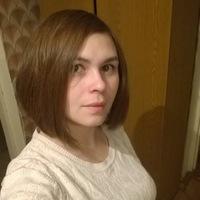 Наталья Рыбакова