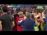 Польша - Португалия 12