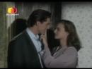 Клип по итальянскому сериалу ЭДЕРА 90-е