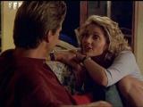 «Флиппер» Детский приключенческий сериал / США, 1995 / 3 сезон / 52 серия