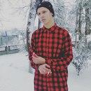 Дмитрий Марченко фото #8