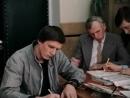 «Путь к себе» (1986) - драма, реж. Инесса Селезнёва