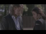 Алина Астровская - Не о любви