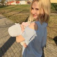 Екатерина Шадура