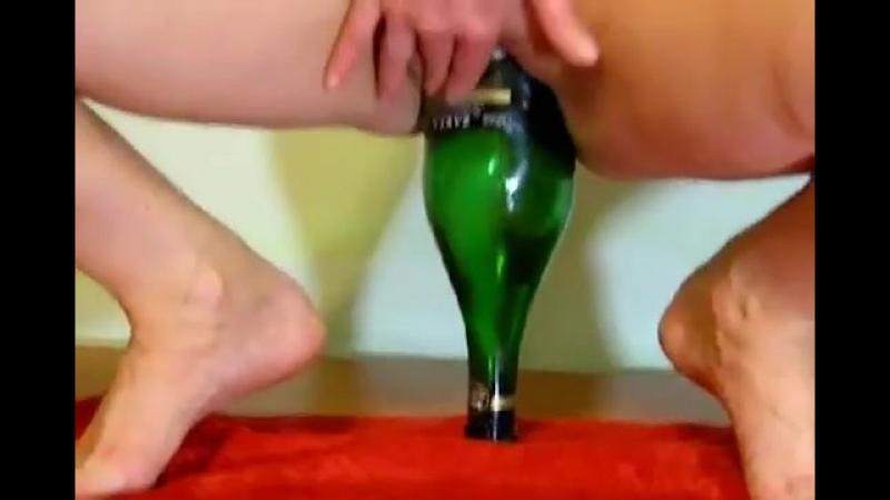 Порно фистинг онлайн. Смотреть видео анальный и ...