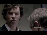 Benedict Cumberbatch dancing