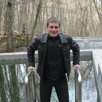 Аватар Игоря Сверчкова