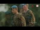Леонид Корнилов - мÑ‹ Русские!