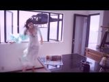 Lana Del Rey - High By The Beach (Лана Дель Рей,
