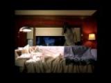 Andrew W.K. - She Is Beautiful Music Video (Widescreen HD)