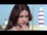 Hum Tum Dono Jab Mil Jayenge, Lata Mangeshkar, Kamal Haasan, Ek Duuje Ke Liye, Emotional Song