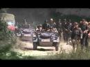 Смотреть фильм про войну 1941-1945 СИЛЬНЕЕ ОГНЯ Фильм посвещяется 9 мая деню победы bigfantv